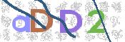 CAPTCHA Imagem