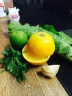 ingredientes-suco-verde