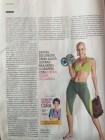 Vania-Castanheira-3-Revista-Noticias-Magazine-Diario-de-Noticias