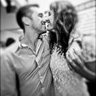 casamento-civil-837x1024 (Copy)