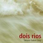 dois-rios-livro (Copy)