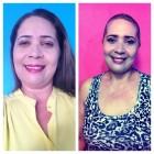 Laudicéia Oliveira