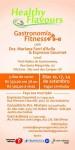Gastronomia Fitness