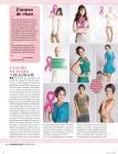 Revista_Cosmopolitan_Portugal_VaniaCastanheira_03