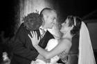 casamento 2 final feliz