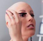 maquiagem e quimioterapia