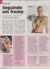 Revista Ana Maria_Especial Outubro Rosa