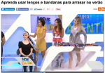 Captura-de-Tela-2014-12-01-as-22.31.18-300x208