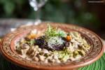 Cozido-de-vegetais-com-leite-de-amendoas-e-arroz-negro