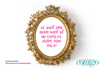 Dia-Nacional-Mamografia-2015