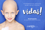post_DiaMundialCancerInfantil