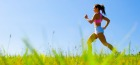 atividade-física regular
