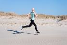 atividade fisica quimioterapia
