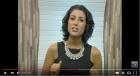 Vânia Castanheira Rit TV