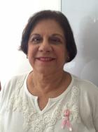 historias que inspiram Gilda Cedraz