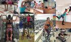 minhavidacomigo_exercicio_fisico