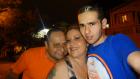 Selma Lopes_Historias que inspiram