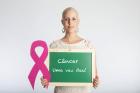 medo cancer voltar
