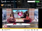 Captura de Tela 2017-03-10 às 11.50.17