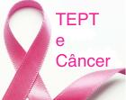 cancer e TEPT minha vida comigo