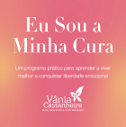 Quadrada_Curso-EuSouAminhaCura-VaniaCastanheira_Mobile_Brasil_AF