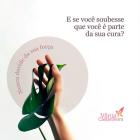 voce cura Vânia castanheira